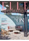 ELLE Decoration 4, iOS & Android  magazine