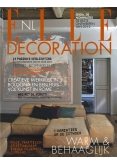 ELLE Decoration 176, iOS & Android  magazine
