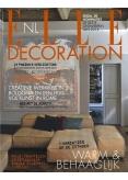 ELLE Decoration 176, iOS & Android  magazine