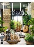 ELLE Decoration 2, iOS & Android  magazine