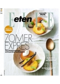 ELLE Eten 3, iOS, Android & Windows 10 magazine