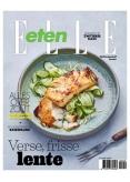 ELLE Eten 2, iOS & Android  magazine