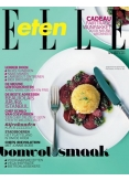 ELLE Eten 2, iOS, Android & Windows 10 magazine