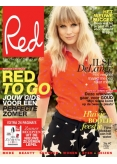 Red 7, iOS & Android  magazine