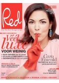 Red 2, iOS & Android  magazine
