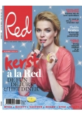 Red 12, iOS, Android & Windows 10 magazine