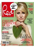 Red 5, iOS & Android  magazine