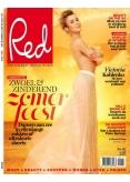 Red 7, iOS, Android & Windows 10 magazine