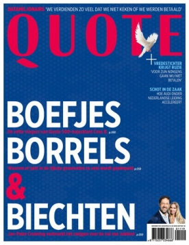 Quote 500 Lijst Pdf.Magzine Nu Quote