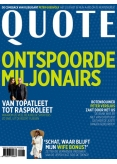 Quote 11, iOS, Android & Windows 10 magazine