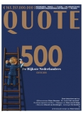 Quote 500 1, iOS & Android  magazine