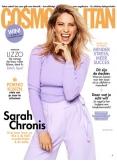 Cosmopolitan 10, iOS & Android  magazine