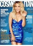 Cosmopolitan 1, iOS, Android & Windows 10 magazine