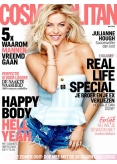 Cosmopolitan 7, iOS, Android & Windows 10 magazine