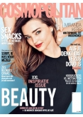 Cosmopolitan 11, iOS, Android & Windows 10 magazine
