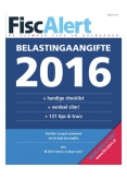 FiscAlert 2, iOS, Android & Windows 10 magazine