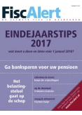 FiscAlert 9, iOS, Android & Windows 10 magazine