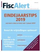 FiscAlert 9, iOS & Android  magazine