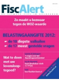 FiscAlert 3, iOS & Android  magazine