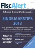 FiscAlert 9, iOS & Android  magazine