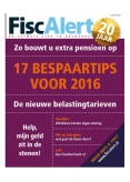 FiscAlert 1, iOS, Android & Windows 10 magazine