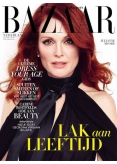 Harper's BAZAAR 5, iOS, Android & Windows 10 magazine