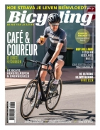 Bicycling 3, iOS, Android & Windows 10 magazine
