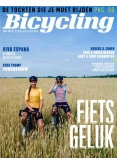 Bicycling 3, iOS & Android  magazine