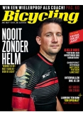 Bicycling 4, iOS & Android  magazine