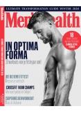 Men's Health special 2, iOS & Android  magazine