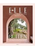 Elle Decoration special 1, iOS & Android  magazine
