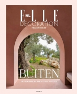Elle Decoration special 1, iOS & Android  magazine