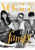 Vogue Living 2, iOS & Android  magazine