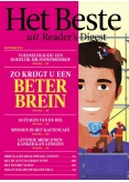 Het Beste 9, iOS & Android  magazine