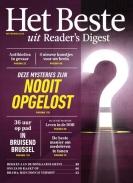 Het Beste 11, iOS & Android  magazine
