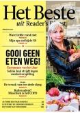 Het Beste 2, iOS & Android  magazine