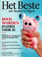 Het Beste 3, iOS & Android  magazine