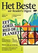Het Beste 4, iOS & Android  magazine