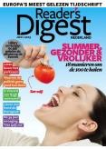 Het Beste 5, iOS & Android  magazine