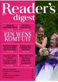 Het Beste 8, iOS & Android  magazine