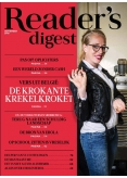 Het Beste 9, iOS, Android & Windows 10 magazine