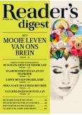 Het Beste 10, iOS & Android  magazine