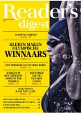 Het Beste 7, iOS, Android & Windows 10 magazine