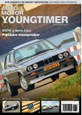 Auto Motor Youngtimer 6, iOS, Android & Windows 10 magazine