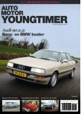 Auto Motor Youngtimer 1, iOS, Android & Windows 10 magazine