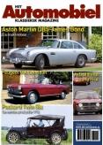 Het Automobiel 11, iOS, Android & Windows 10 magazine