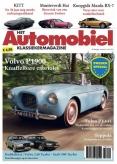 Het Automobiel 6, iOS, Android & Windows 10 magazine