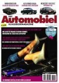 Het Automobiel 3, iOS, Android & Windows 10 magazine