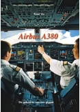Airbus A380 1, iOS, Android & Windows 10 magazine