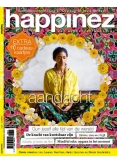 Happinez 3, iOS, Android & Windows 10 magazine